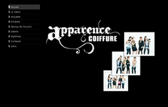 apparence-coiffure